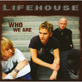 lifehouse