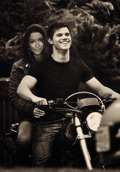 Taylor Lautner and Kat... Taylor Lautner