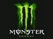 monster - monster-energy-drink icon