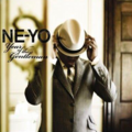 ne-yo's album - ne-yo photo