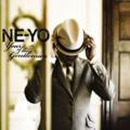 ne-yo's album