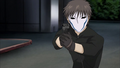phantom - phantom-requiem-for-the-phantom photo