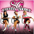 school gyrls - school-gyrls photo