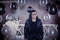skrillex - skrillex photo