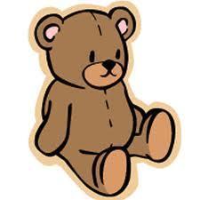 teddy 熊