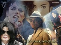 wallpapers - michael-jackson photo