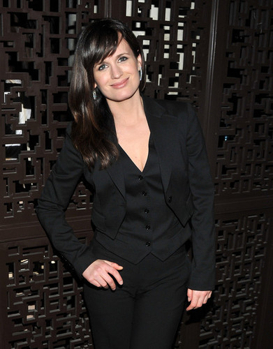 """""""The Art Of Getting By"""" New York City Premiere"""