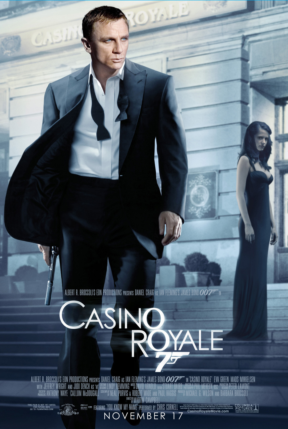 casino royale 2006 full movie online free american poker 2