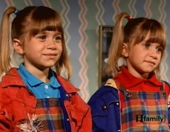 http://images4.fanpop.com/image/photos/22800000/1993-Double-Double-Toil-And-Trouble-mary-kate-and-ashley-olsen-22839567-582-451.jpg