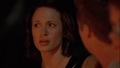 1x03- Red Tide - the-mentalist screencap