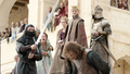 1x09- Baelor - game-of-thrones photo