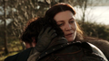 1x10- Fire and Blood - game-of-thrones photo
