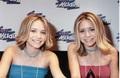 2000 - E3 Convention