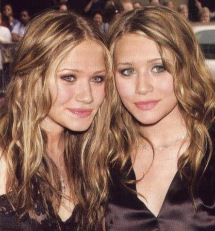 2002 - Daytime Emmy Awards