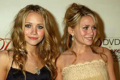 2003 - DVD Premiere Awards