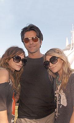 2004 - Disneyland