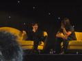 2011 06 11 - Festival du clip Divonne les Bains