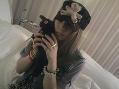 2NE1 - CL - MINZY