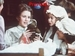 A Christmas they never forgot - carrie-and-cassandra-ingalls icon