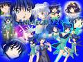 A Gift For Animegrl52p