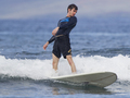Andrew Surfing (June 13th 2011)