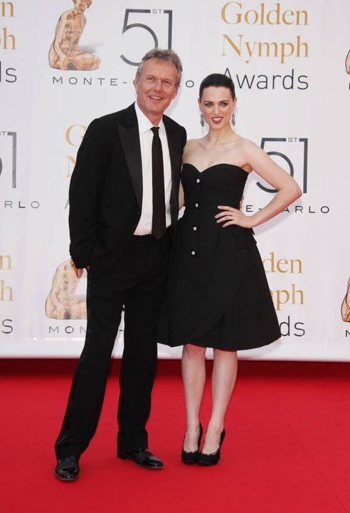who is jonathan rhys meyers dating Jonathan rhys meyers admits to 'minor  la times has tried to contact jonathan's management for checking the  is your family dating her or.