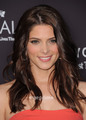 Ashley Greene: 10th Annual Chrysalis Butterfly Ball in L.A, June 11 - ashley-greene photo