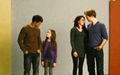 BD poster Shoot!!!! - twilight-series photo