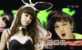 BOM - FIRE - park-bom-and-sandara-park fan art