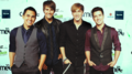 BTR - fans-big-time-rush photo