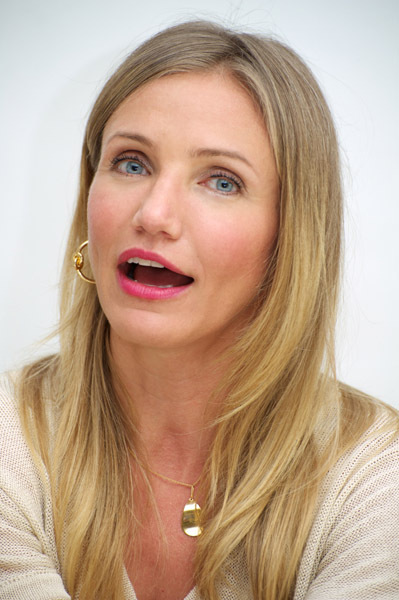 cameron diaz body type. hairstyles Exes Cameron Diaz