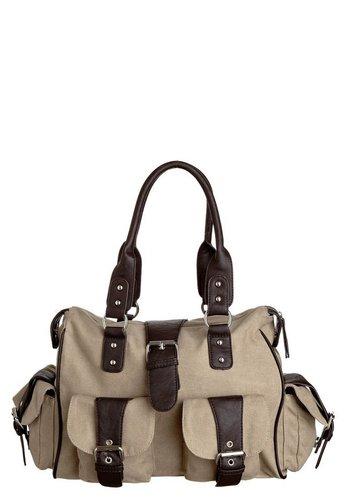 Bags/Purses/Clutches