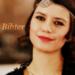 Bihter <3