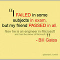 Bill Gates quote - quotes photo