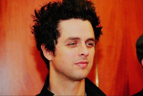 Billie Joe♥