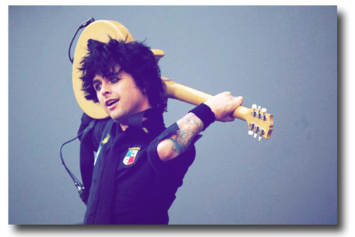 Billie Joe♥