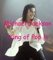 Black or White <3 MJ ^___^ - michael-jackson photo
