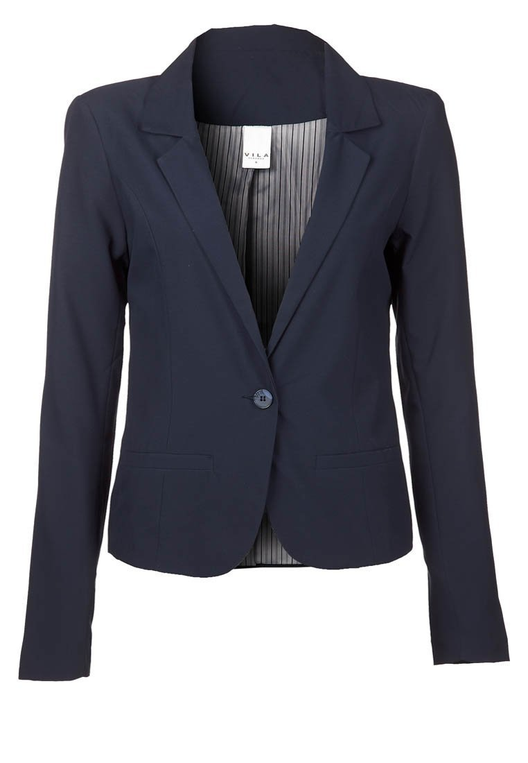 Work it professionally. Today I bring you women's business attire essentials, which include suit jackets and blazers. You are about to see beautifully crafted and .