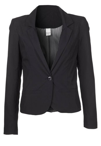 Blazers&Jackets
