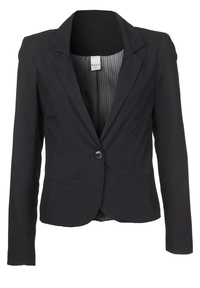 trendy blazers for women. trendy t-shirt new arrivals for women. Softspun Long Sleeve Top with Smocked Cuffs $ $ see additional colors. Browse Gap's new women's fashion clothing section and order a few items today! Shipping is on us! free on orders of .