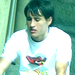 Bojan Krkić icon - bojan-krkic icon