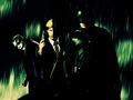 Bruce Wayne - bruce-wayne fan art