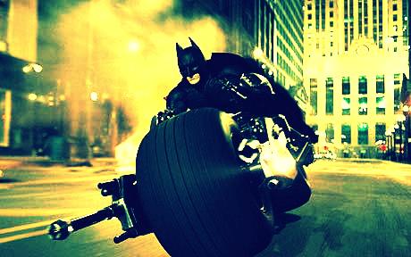 Bruce Wayne wallpaper with a street entitled Bruce Wayne
