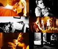 Caroline&Stefan=Forever