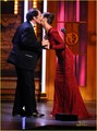 Catherine Zeta-Jones - Tony Awards 2011 Presenter - catherine-zeta-jones photo