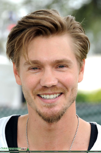 "Chad Michael Murray wallpaper titled Chad Michael MurrayJune 12th, 2011 - ""A Time For Heroes"" Celebrity Carnival"