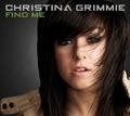 Christina<33