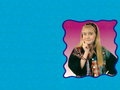 Clarissa Explains It All - clarissa-explains-it-all wallpaper