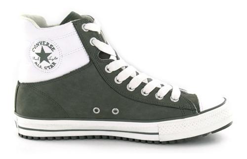 Converse!!