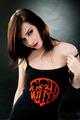 Danielle Harris - danielle-harris photo